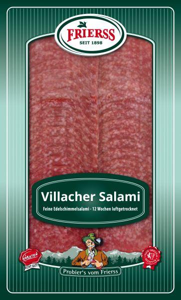 Villacher Salami