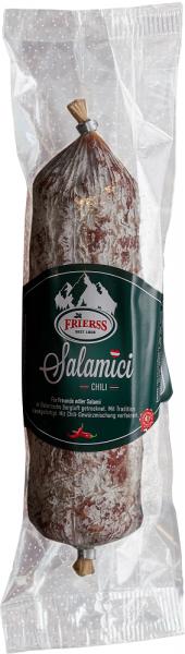 Salamici Chili 300g