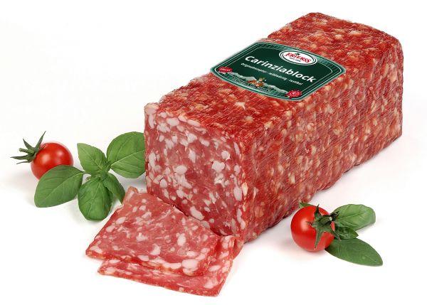 Carinziablock 1,60kg